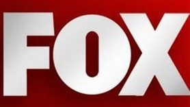 Fox TV'de ikinci reyting şoku! Bu kez hangi dizi kaldırılıyor? (Medyaradar/Özel)