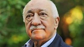Fethullah Gülen'den Zaman ve Bugün'e tiraj hedefi