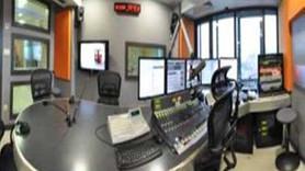 Best FM'de ayrılık! 21 yıllık yöneticisi ile yollarını ayırdı!