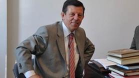 Gazeteci Özsoy, Gürkan'ın basın danışmanı oldu