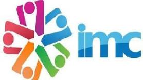 IFJ'den IMC TV'ye kınama