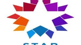 Star'da sabah haberleri yeniden başlıyor! Seda Akgül'ün koltuğuna kim oturacak? (Medyaradar/Özel)