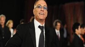 Jean Claude Van Damme Hollywood'u Büyükçekmece'ye getirecek