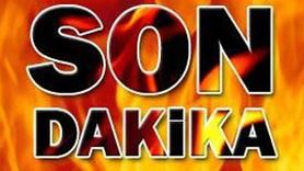Flaş!.. Diyarbakır'da 10 kişi kaçırıldı!