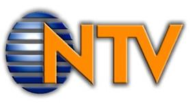 NTV Dış Haber Koordinatörü'nü nereden transfer etti? (Medyaradar/Özel)