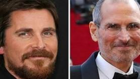Steve Jobs'u kimin canlandıracağı belli oldu