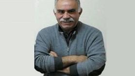 Öcalan ile görüşecek gazeteciler belli oldu!