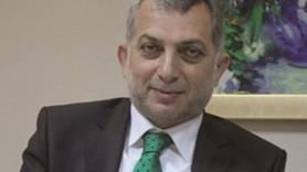 AKP milletvekilinden türbanlı muhabire ağır hakaret: 'Ahlaksız...Saygısız...Edepsiz'