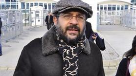 Gözaltına alınan Soner Yalçın'dan şok iddia! Paralel yapı benim üzerimden...