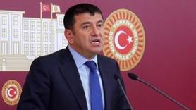 """CHP'den """"kalemi kırılan gazeteciler"""" raporu"""