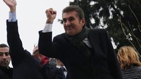 Mustafa Sarıgül'e hapis istemi!