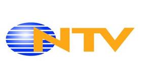 NTV'de üst düzey atama! Kim, hangi göreve getirildi?(Medyaradar/Özel)