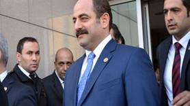 Zekeriya Öz'den Erdoğan'a rest! Tekrar tekrar atacağım!