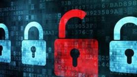 Çin'de Apple hesapları hacklendi