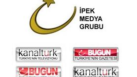 İpek Medya Grubu'ndan transfer atağı! Millet Gazetesi'nde kimler, hangi görevleri yürütecek? (Medyar