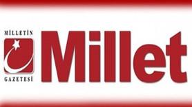 Millet Gazetesi çıktığı ilk gün kaç sattı? (Medyaradar/Özel)