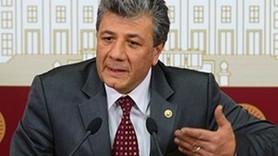 Mustafa Balbay'dan şaşırtan yorum! Maden kazaları ilahi bir cezaymış!
