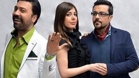 Kanal D'nin yayından kaldırdığı hangi diziyi Atv kaptı? (Medyaradar/Özel)