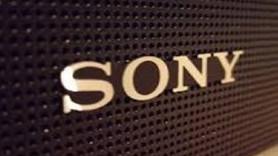 Sony üç aylık dönemde ne kadar zarar etti?