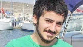 Ali İsmail Korkmaz davasında arbede!