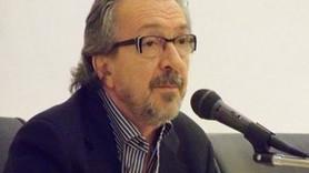 Osman Sınav açıkladı: Kızılelma dizisi devlet projesi miydi?