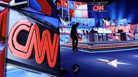 CNN o ülkeden 'çekilme' kararı aldı!