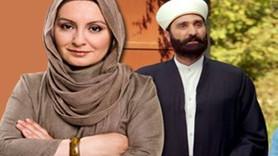 Kertenkele dizisine Karaca yorumu! STV'yi tehdit ediyor diye...
