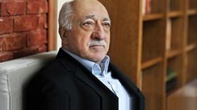 Gülen'den tükürüklü Ak Saray göndermesi