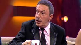Mustafa Topaloğlu'dan Cumhurbaşkanı'na Deniz Seki çağrısı! Hapisten çıkarılsın!