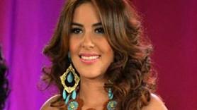Honduras güzellik kraliçesi kayıplara karıştı