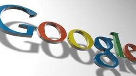 Avrupa Parlamentosu Google'ı bölmek istiyor