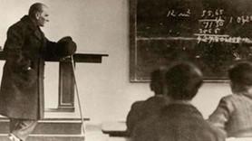 Ünlü isimler 'Öğretmenler günü' için neler söyledi?
