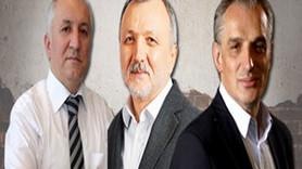 Medya dünyasında bomba gelişme! Mustafa Karaalioğlu, Yusuf Ziya Cömert ve Mehmet Ocaktan kovuldu!