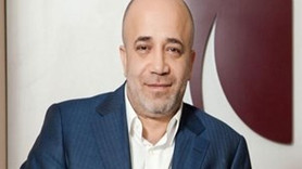 Ayrılıkları önce Medyaradar daha sonra Murat Sancak duyurdu: Kendilerine teşekkür eder...(Medyaradar