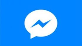 Facebook, Messenger'ı geri çekecek