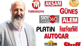 TürkMedya'da operasyon sürüyor mu? Gerçekleri Medyaradar açıklıyor!