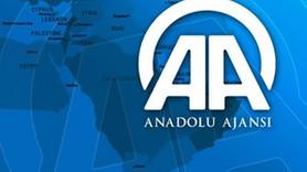 Anadolu Ajansı'nda operasyon! Hangi üst düzey isim görevinden alındı? (Medyaradar/Özel)