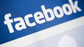 Facebook'ta yeni dönem! Sessiz sedasız başladılar!