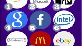 Sosyal medyada en etkili markalar belli oldu