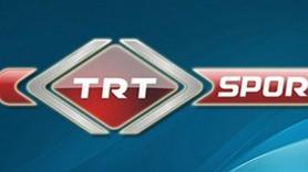TRT Spor'da ayrılık! Hangi yorumcuyla yollar ayrıldı? (Medyaradar/Özel)