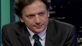 Oray Eğin'den komplo teorisi! Mirgün Cabas'ın CNN Türk'e transferinin arkasında kimler var?
