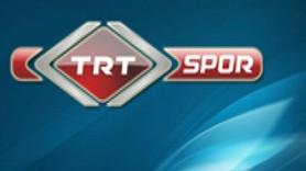 TRT Spor'da ayrılık! Sinan Engin tweeti işinden etti! (Medyaradar/Özel)