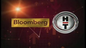 Bloomberg HT'nin yeni İstihbarat Müdürü belli oldu! (Medyaradar/Özel)