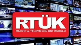 RTÜK'ün CHP'li üyelerine bir şok daha!