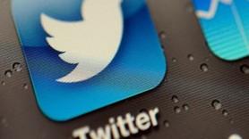 2014 yılında Türkiye twitter'da en çok neyi konuştu?