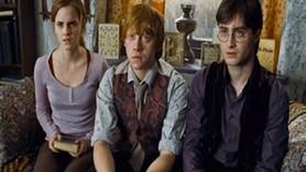 Harry Potter hayranlarına kötü haber!