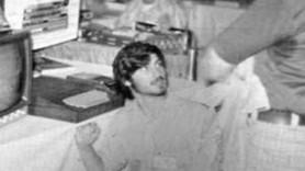 Steve Jobs'ın ilk göz ağrısı satıldı