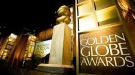 Altın Küre 2015 adayları belli oldu