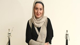 Nihal Bengisu Karaca: Nedim Şener ve Ahmet Şık'tan ders aldım!