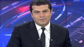 Cüneyt Özdemir canlı yayında isyan etti: İnsaf yahu!